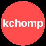 KCHOMP